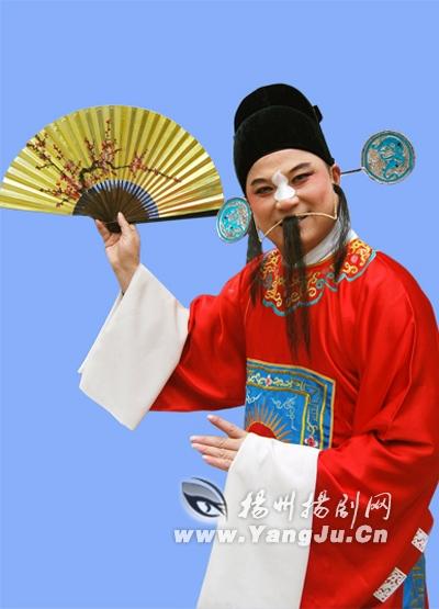 王正东--唱腔专辑