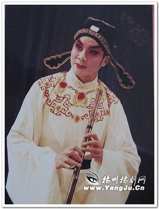 刘葆元--唱腔专辑